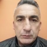 Giancarlo, 51  , Calimera