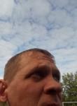 Aleksey, 36  , Kovdor
