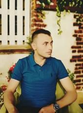 Kaansego45, 28, Turkey, Kirkagac