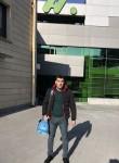 Roman, 38, Yerevan