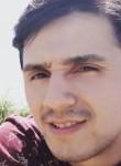 dshkhasanov, 24  , Samarqand