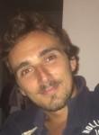 Alex, 34  , Marseille 09