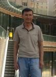 OROM, 47  , Chelak