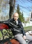 Андрей, 34 года, Касимов