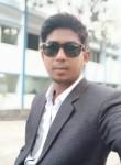 NAIM KAOSER, 32  , Bhola