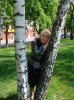 Nadezhda, 63 - Just Me Photography 2