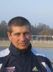 Ruslan, 50, Russia, Kursk