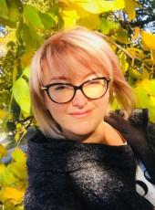 Elena, 48, Spain, Cerdanyola del Valles