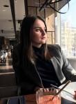 Veronika, 26, Kiev
