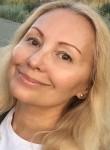 Rozamariya, 59, Moscow