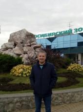 Aleksey, 39, Russia, Krasnoyarsk