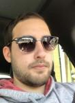 Alberto, 22, Ponzano Veneto