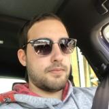 Alberto, 25  , Ponzano Veneto