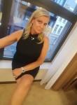 Celine Herck, 42  , Franconville