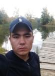 Erlan, 24  , Yasnyy