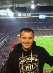 Александр, 34  , Ravensburg