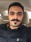 Mohammad , 38  , Tehran