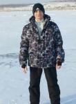 Aleksey, 36  , Basse-Terre