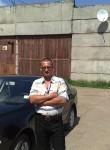 АНДРЕЙ, 50  , Lyskovo