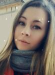 Yuliya, 25  , Sudzha