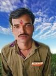 Vijay barve, 28  , Khamgaon