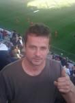 maikel, 35  , Estepona