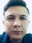Fedya, 26  , Samarqand