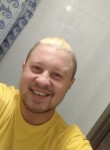 Maks, 26  , Rostov-na-Donu