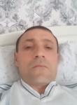 Sever, 39  , Ribnita