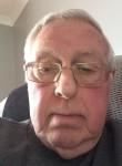 John Dee, 75  , Dagenham