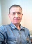 Vladimir, 65  , Komsomolsk-on-Amur