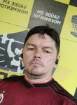 Silva, 39  , Mossoro