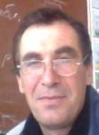 Виктор, 51  , Tulchin