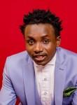 Zappy, 27  , Eldoret
