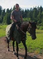 Stanislav, 48, Russia, Saint Petersburg