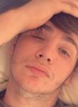 Marcel, 20  , Pirmasens