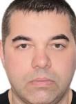 Олег Кузьмин, 45 лет, Муравленко