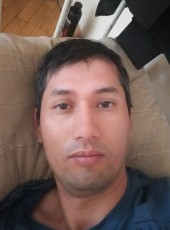 Alik, 30, Russia, Ryazan