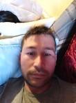 Nodirbek Akhmedov, 31  , Kaluga