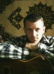 Dmitriy, 42  , Kilmez