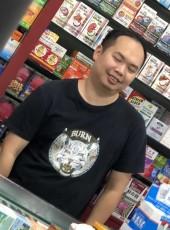 jason, 23, China, Beijing