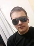 Aleksandr, 25  , Nikolayevsk-on-Amure