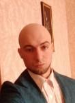 Igor, 30  , Kremenchuk