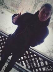 Nikola Demon, 24, Ukraine, Kiev