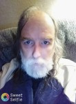 E.W.Sparks, 52  , Wichita
