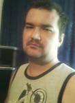 Andrey, 36  , Stupino