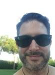 David, 38  , Castiglione delle Stiviere