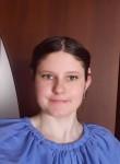 Mariya, 23, Irkutsk