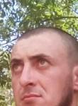 Ruslan, 27  , Chernihiv