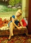 Svetlana, 41  , Proletarsk